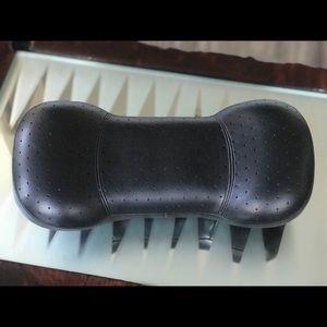 Portable Back & Neck Massager